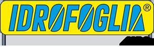 Idrofogloa USA