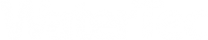 logo-watertec-na-white - Watertec